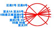 d16b6bf1655c